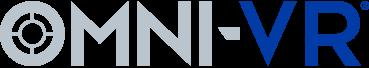 OMNI-VR®