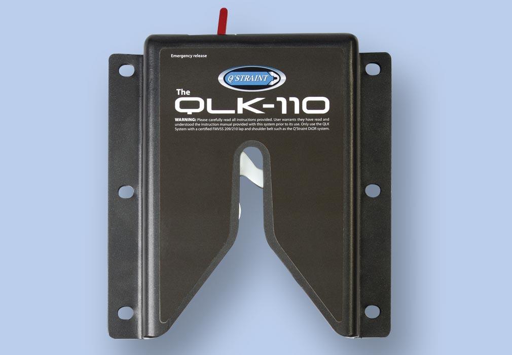 QLK-110
