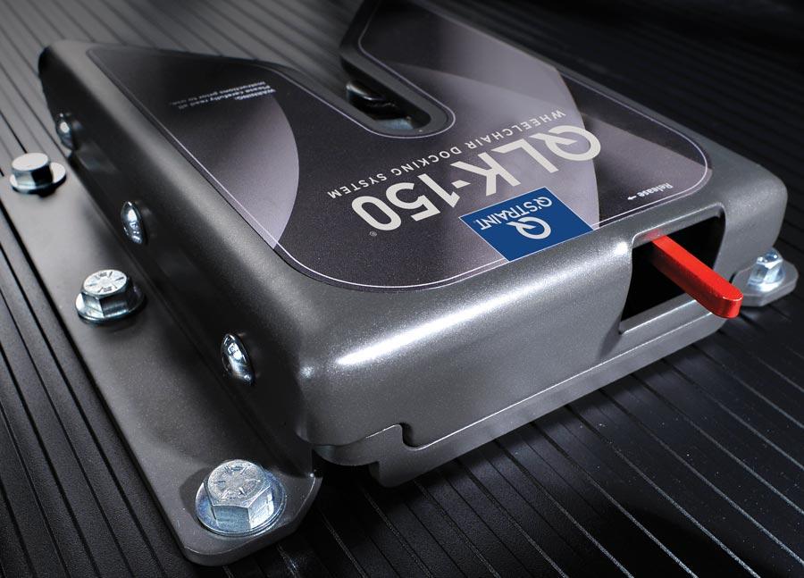 QLK-150