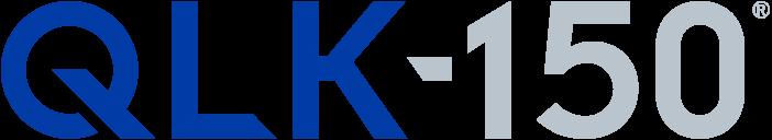 QLK-150®