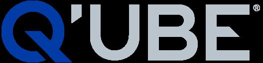 Q'UBE®