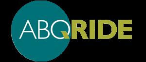 ABQ Ride