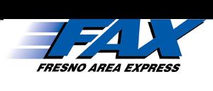 Fresno Area Express