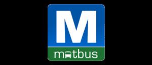Matbus