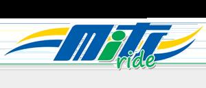 MITS ride