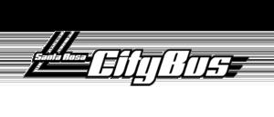 Santa Rosa City Bus