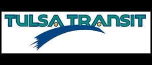 Tulsa Transit