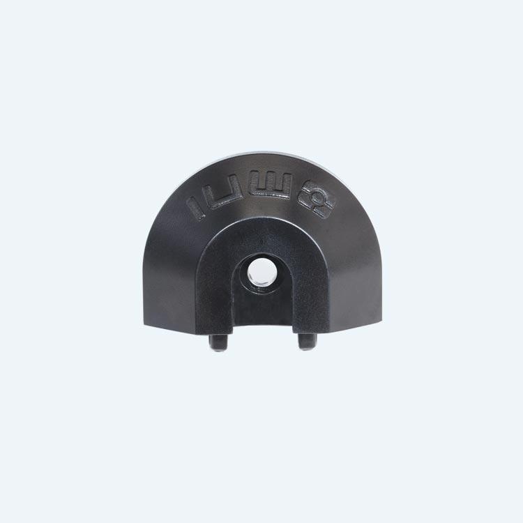 QC06059