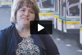Play Video: Green Bay Metro Case Study