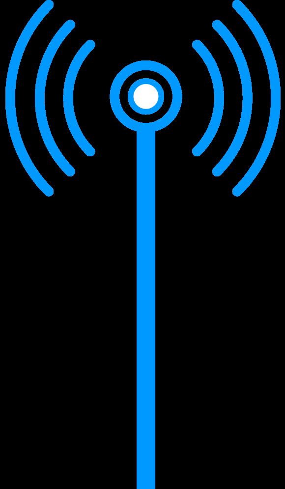 ITS Signal