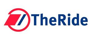 The Rode Ann Arbor Transit Logo
