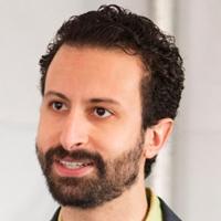 Yousef Rabhi, Ann Arbor Michigan State Representative