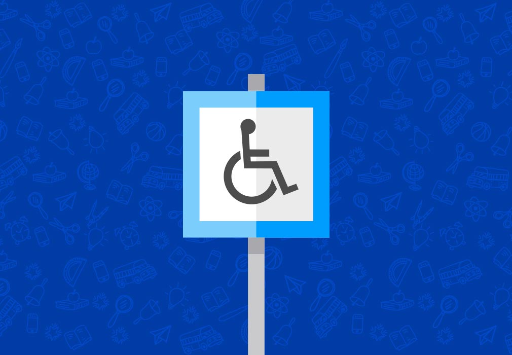 Securement 101: Basic Wheelchair Securement Training