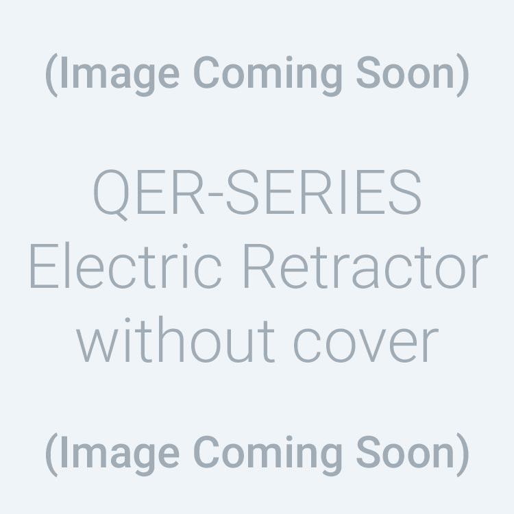 QER-4000