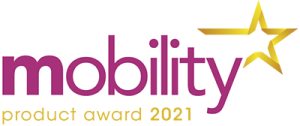 Mobility Product Award 2021