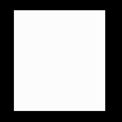 Q'Science