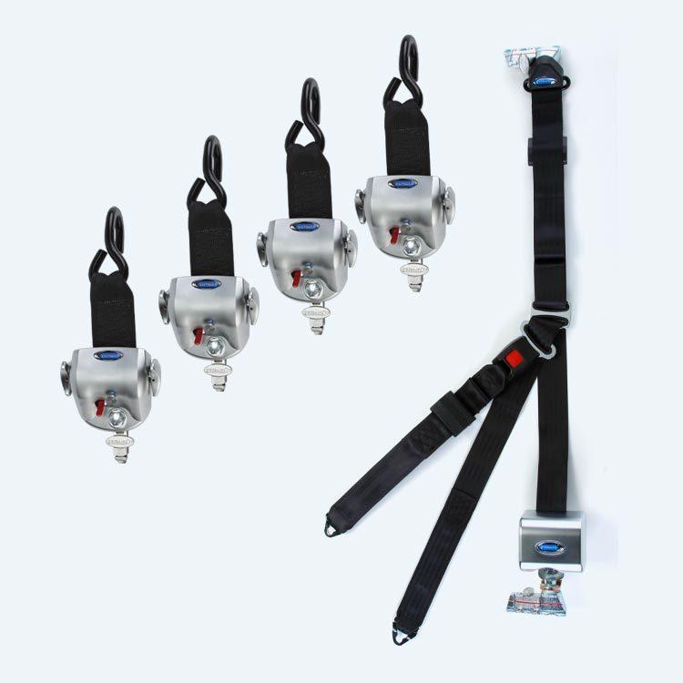 Q-8600-A1-L