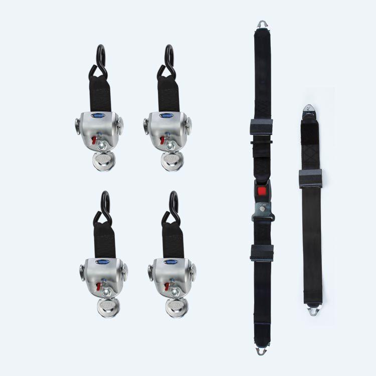 Q-8600-AP-SC