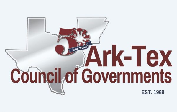 INQLINE Assist – A Game Changer for Ark-Tex Council of Governments